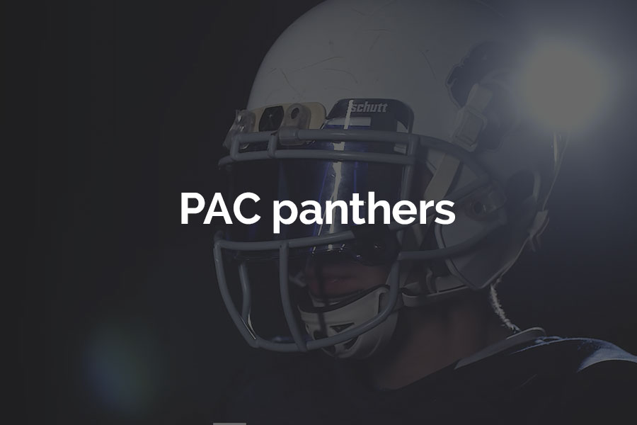 pac-panthers.jpg